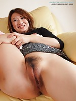 asian moresome