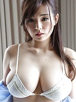 asian pussy extreme